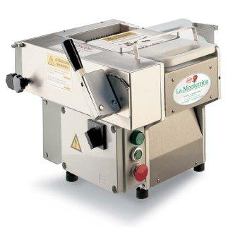 Nina 170 makarna makinesi makarna makinalar la - Macchine per la pasta casalinga ...